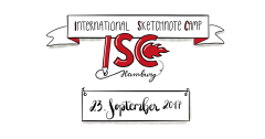 International Sketchnote Camp